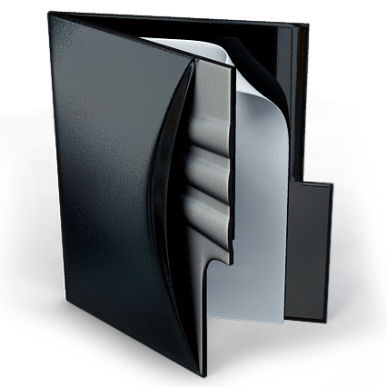 Cyclop Alienware Folder2