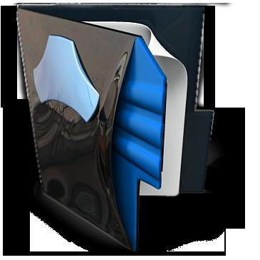 Cyclop Folder