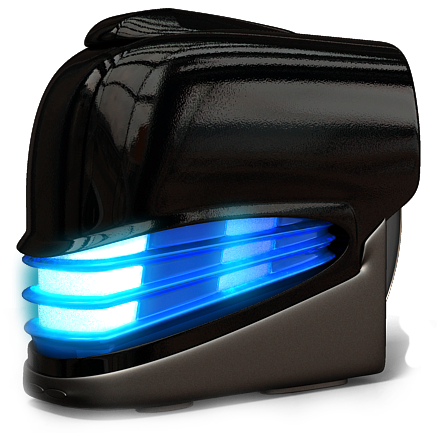 Cyclop alienware