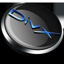 DivXBlack