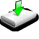 Drive Downloads