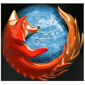 Firefox 2006