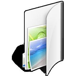 Folder Pictures