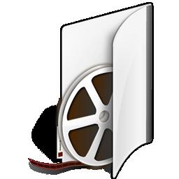 Folder Videos