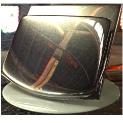 Folderageo01