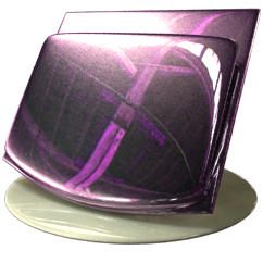 Folderageo04