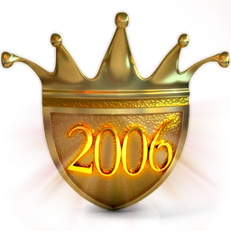 Happy2006