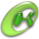 Kazaa2