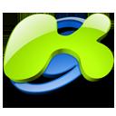 Kazaa Desktop 128