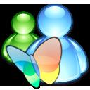 MSN Mess 128