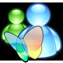 MSN Mess 128 Trans