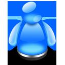 MSN Messanger