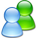 MSN Messenger 6
