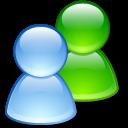 MSN Messenger 6