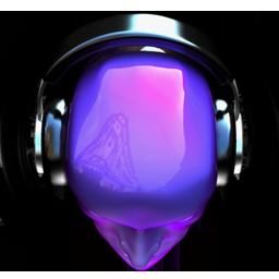 MusicMatch64