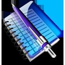 NotePad 128
