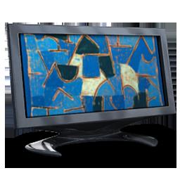 Paul Klee 01