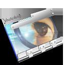 PhotoshopFolder