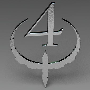 Quake4 steel