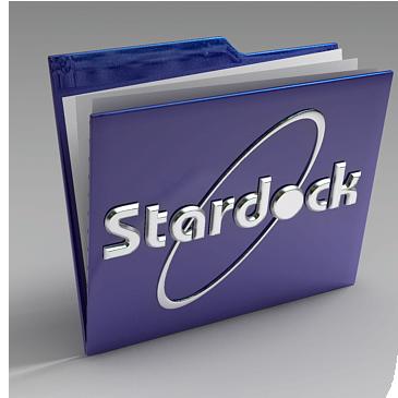 Stardock folder01