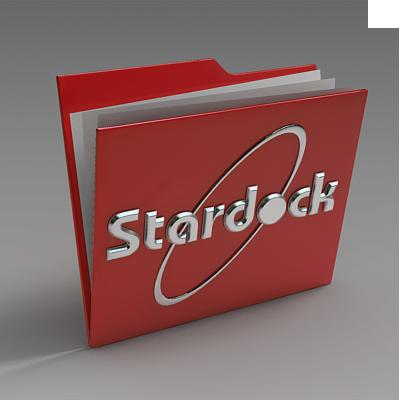 Stardock folder02