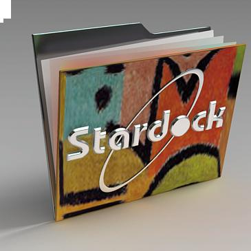 Stardock folder03