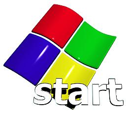 Start01
