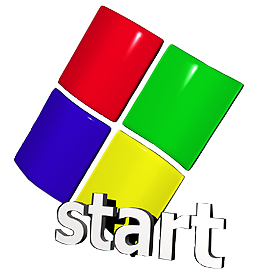 Start02