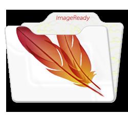 Strings ImageReady CS2