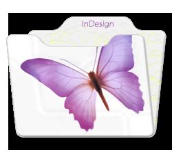 Strings InDesign CS2