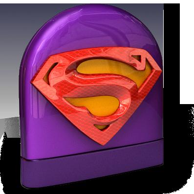Superfolder