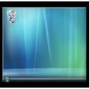Vista Desktop128x128