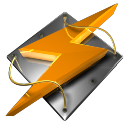 WinampTech3D