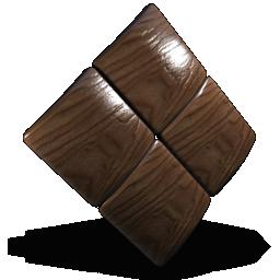 Wood OD