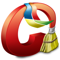 ccleaner icon 01