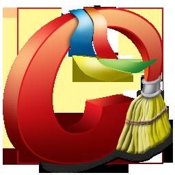 ccleaner icon 01
