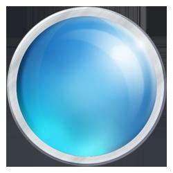 clock orb