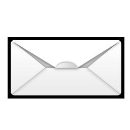 envelope A back