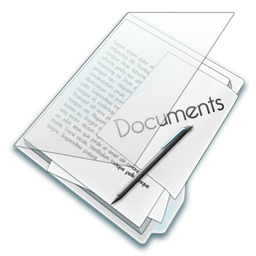 ese suite documents