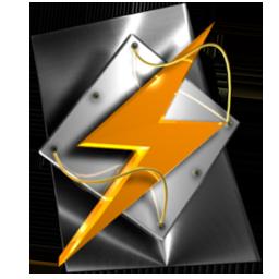 file WinampTech3D