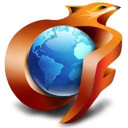 firefox abstract 01 png