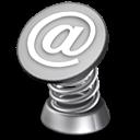 generic URL