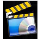 iMovie 128