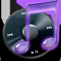 iTunes7indigo