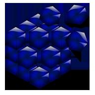 registry blue
