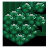 registry green