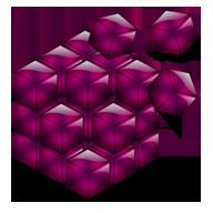 registry pink