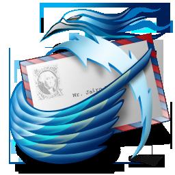 thunderBIRD2005 icon png
