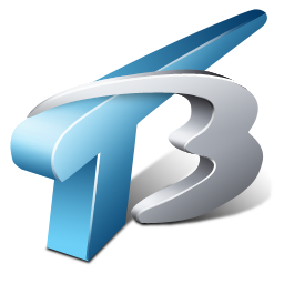 trillian3 icon png