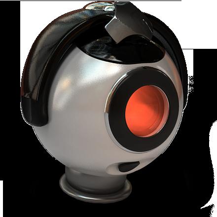 webcam001
